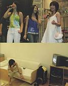 ZONE - TOUR ASTRO GIRL 2003:1121647317.jpg