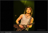 SIAM SHADE Live in 武道館 HEART OF ROCK Photo:1091373097.jpg