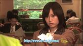 Maeda Atsuko 前田敦子:1364391537.jpg