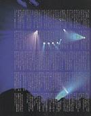 ZONE - TOUR ASTRO GIRL 2003:1121647324.jpg