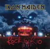 Great CD Cover:1121536634.jpg