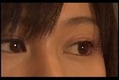 Maeda Atsuko 前田敦子:1364391562.jpg