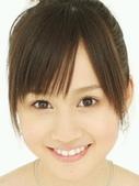 Maeda Atsuko 前田敦子:1364391497.jpg