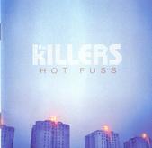 Great CD Cover:1121536652.jpg