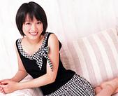 Kitano Kie 北乃きい:1691475764.jpg