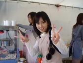 Maeda Atsuko 前田敦子:1364391482.jpg