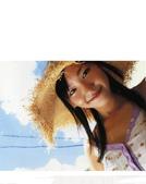 新垣結衣 Yui Aragaki-chu:1453491286.jpg
