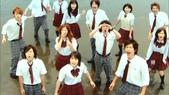 2007 Aki Japanese Drama 日劇專區:1377933621.jpg