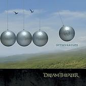 Great CD Cover:1121536603.jpg