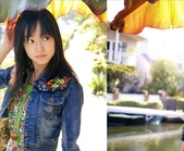 Inoue Mao 井上真央 - 井上真央Inoue Mao 2007:1146979443.jpg