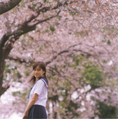 Maeda Atsuko 前田敦子:1364391411.jpg