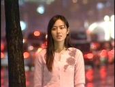 孫藝珍-夏日香氣:1123425675.jpg