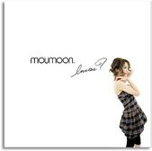 Great CD Cover:1121536567.jpg