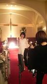 Kitano Kie 北乃きい:1691475727.jpg