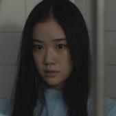 Aoi Yu 蒼井 優 あおい・ゆう:1287893604.jpg