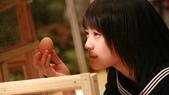 Kitano Kie 北乃きい:1691476424.jpg