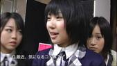 Maeda Atsuko 前田敦子:1364391452.jpg