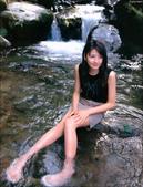 長澤まさみ Masami Nagasawa:1123392398.jpg