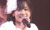 Maeda Atsuko 前田敦子:1364391646.jpg