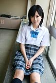 AKB48 - summer jam:1520411248.jpg