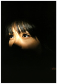 Kitano Kie 北乃きい:1691475655.jpg