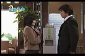 Maeda Atsuko 前田敦子:1364391491.jpg