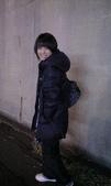 Kitano Kie 北乃きい:1691475779.jpg