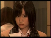 Maeda Atsuko 前田敦子:1364391575.jpg