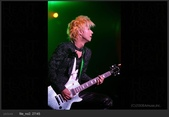 SIAM SHADE Live in 武道館 HEART OF ROCK Photo:1091373098.jpg