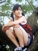 Maeda Atsuko 前田敦子:1364391556.jpg