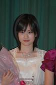 Maeda Atsuko 前田敦子:1364391606.jpg