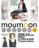 Great CD Cover:1121536641.jpg