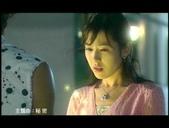 孫藝珍-夏日香氣:1123425662.jpg
