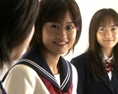 Maeda Atsuko 前田敦子:1364391459.jpg