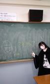 Kitano Kie 北乃きい:1691467241.jpg