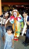 Maeda Atsuko 前田敦子:1364391661.jpg