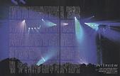 ZONE - TOUR ASTRO GIRL 2003:1121647325.jpg