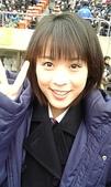 Kitano Kie 北乃きい:1691475750.jpg