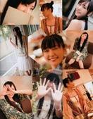 新垣結衣 Yui Aragaki-chu:1453491334.jpg