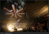 SIAM SHADE Live in 武道館 HEART OF ROCK Photo:1091373091.jpg
