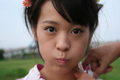 Kitano Kie 北乃きい:1691475684.jpg