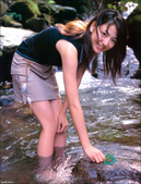 長澤まさみ Masami Nagasawa:1123392399.jpg