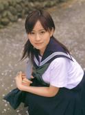 Maeda Atsuko 前田敦子:1364391418.jpg