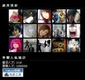 MY ART WORKS:1119956329.jpg