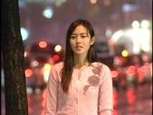 孫藝珍-夏日香氣:1123425676.jpg