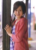 Maeda Atsuko 前田敦子:1364391412.jpg