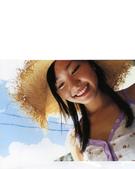 新垣結衣 Yui Aragaki-chu:1453491287.jpg