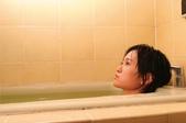 Maeda Atsuko 前田敦子:1364391607.jpg