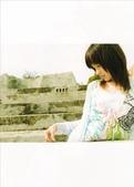 国仲涼子写真館-風の記憶:1508114971.jpg