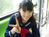 Kitano Kie 北乃きい:1691475677.jpg